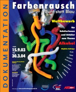 farbenrausch_logo