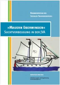 logo_mauern-ueberwinden