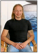 Timo Schuesseler