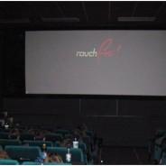 Rückblick und Ausblick auf die Jugendfilmtage 2017 im CinemAhlen